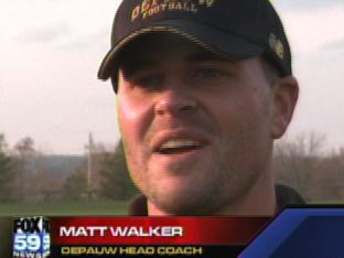 Matt Walker FOX a 2008.jpg