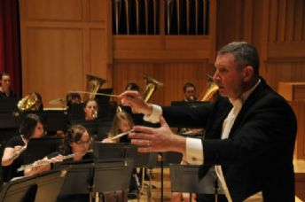 Craig Pare Fall 2008 Conducting.JPG
