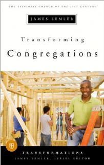 James Lemler Transforming Congregations.jpg