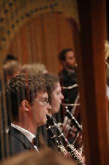 Orchestra Sept 2008 ab.JPG