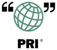 PRI Public Radio International.jpg