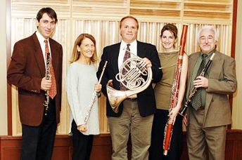 Faculty Woodwind 2008-1.jpg