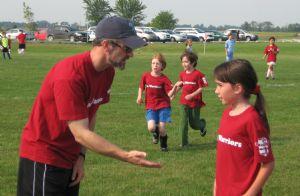 Pedar Foss coaching soccer2.JPG