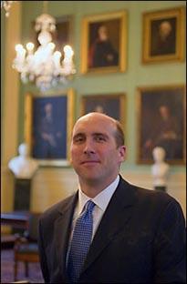 Brian Casey Harvard Lg.jpg