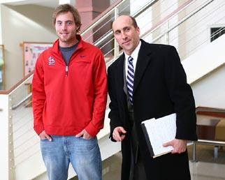 Brian Casey w Student.jpg