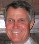 Doug Smith HDeg.jpg