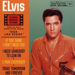 Elvis Viva LV.jpg