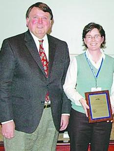 Jennifer Bauer feb 2008 Award- np.jpg
