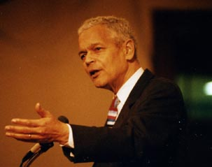 Julian Bond Ubben.jpg