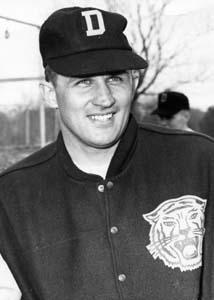 Ted Katula 1962.jpg