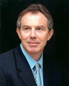 Tony Blair 322.jpg