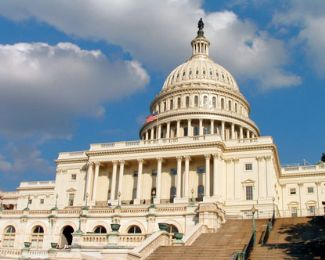 US Capitol 2-2008.jpg