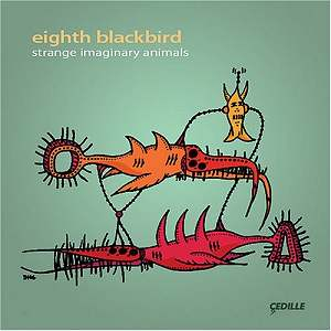 eighth_blackbird_strange.jpg