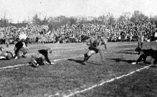 1927 DePauw Wabash Game.jpg