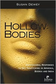 Hollow Bodies Susan Dewey.JPG