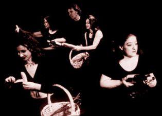 Living Theatre 2.jpg