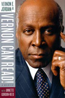 Vernon Jordan Can Read.jpg