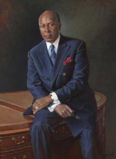 Vernon Jordan Portrait.jpg
