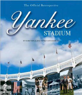 Yankee Stadium Retrospective.jpg