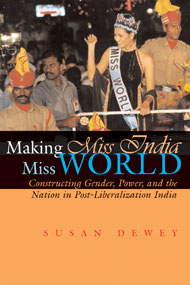 making-miss-india- Susan Dewey.jpg