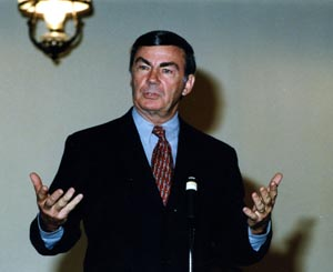 sam donaldson ubben color.jpg
