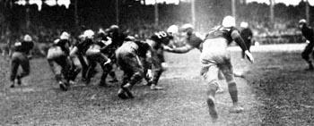 1921 DePauw Wabash Game.jpg