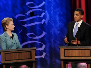 Clinton Obama ABC Debate Ap16.jpg