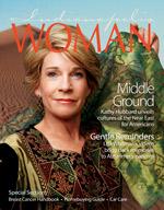 Indy Woman Kathy Hubbard.jpg