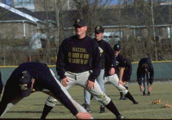 Baseball 027 Crop.jpg