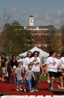 2007 Relay For Life aa.jpg