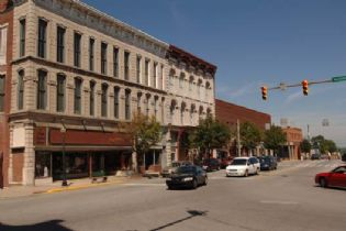 Downtown Greencastle Square.jpg