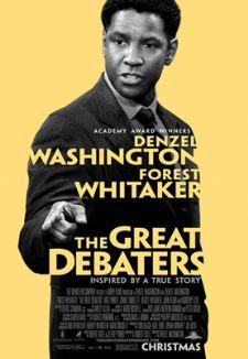 Great Debaters.jpg