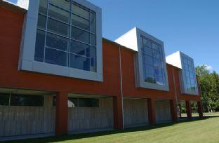Peeler Art Center 1.jpg