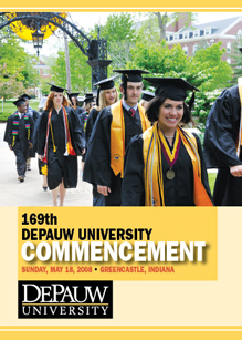 2008 Commencement DVD Cover.jpg