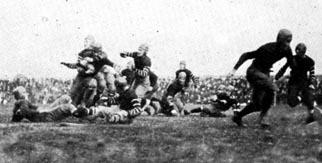 1917 Football DP.jpg