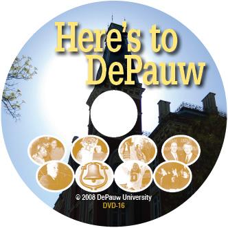 Heres to DePauw 2008.jpg