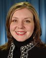 Anne Keller 2007-hs.jpg