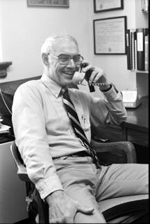 Bob Newton Phone 1989.jpg