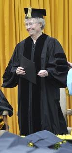 Carolyn Jones HD May 2008.jpg