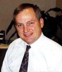 David Bohmer c.jpg