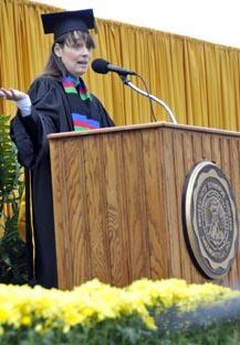 Debbie Bial May 2008-1.jpg