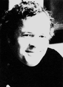 Gordon Walters HSa.jpg