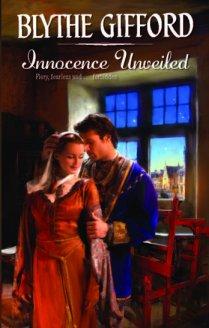 Innocence Unveiled.jpg
