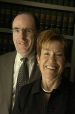 Jim and Jane Nelson AArborNews.JPG