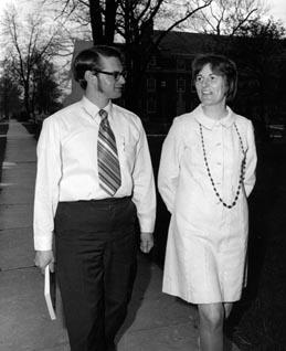 Jim and Sheila Cooper 1973.jpg