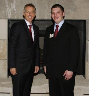 Tony Blair John Schomburg.jpg