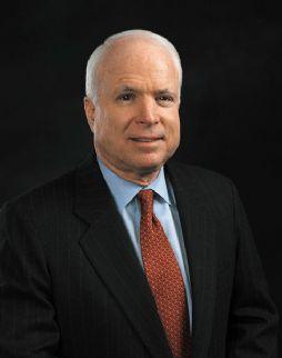 John McCain 2008 a.jpg