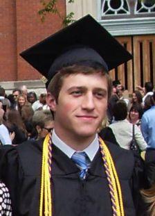 Seth Elder Grad 2008.jpg