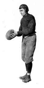 1914 DP Hank Rowan.jpg