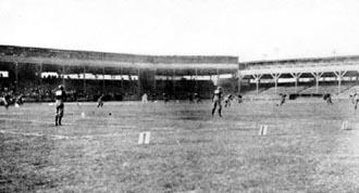 1915 DePauw Wabash.jpg